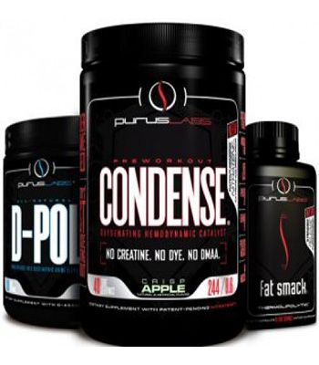 condense at strongsuupplementshop.com