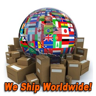 worldwide shipping @ Strongsupplementshop.com