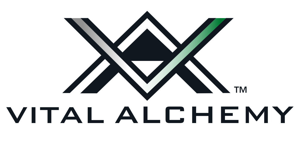 Vital Alchemy (formerly Vital Labs)