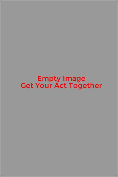 Blockade On Cycle Defense by Assault Labs