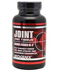 Joint and Tissue by Myogenix