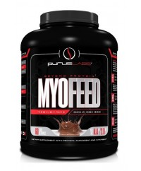 MyoFeed by Purus Labs