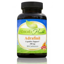 Adrafinil by Absorb Health