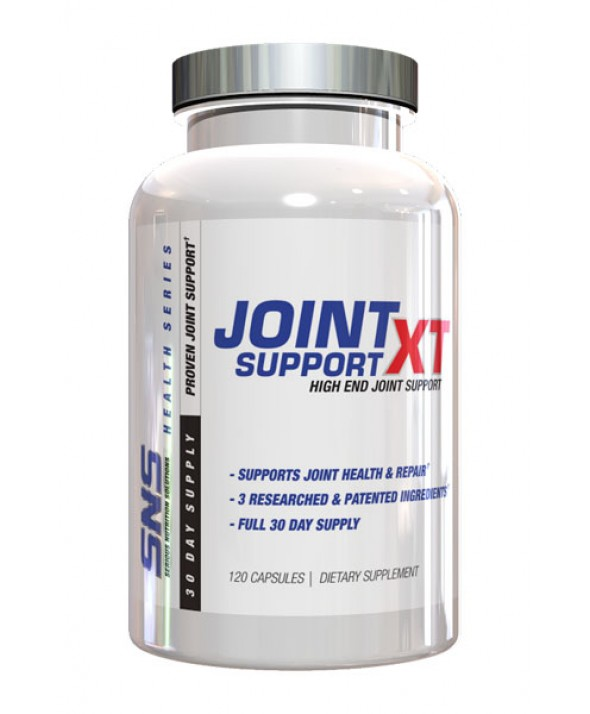 Joint Support XT by SNS