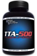 TTA-500 by Serious Nutrition Solutions