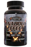Anabolic Effect by CEL