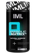 Anabolic Matrix Rx by IronMagLabs