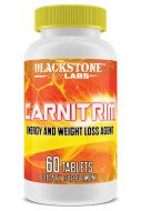 Carnitrim by Blackstone Labs