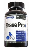 Erase Pro+ by PEScience