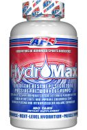 HydroMax by APS Nutrition