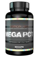 Mega PCT by Primeval Labs