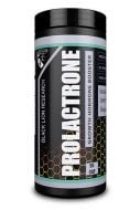 Prolactrone by Black Lion Research
