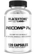 Recomp Rx by Blackstone Labs