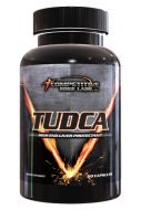Tudca by Competitive Edge Labs