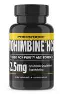 Yohimbine HCl by PrimaForce