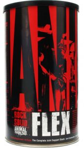 Animal Flex  44 Pack by Universal Nutrition