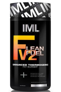 LeanFuel V2 by IronMag Labs