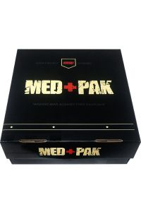 Med+Pak by Redcon1