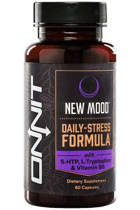 New Mood by Onnit