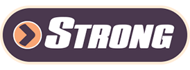 Strong Supplements Shop